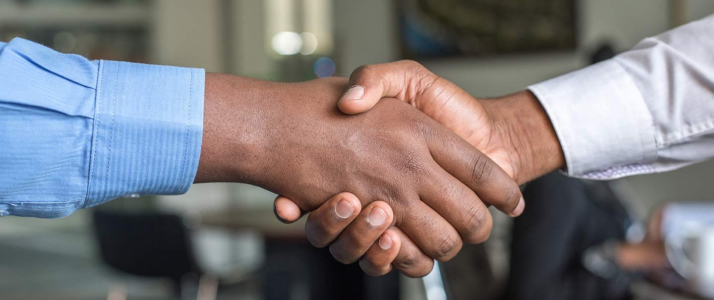مراکز طرف قرارداد آرمان سلامت