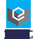 لوگوی اتحادیه کسب و کارها